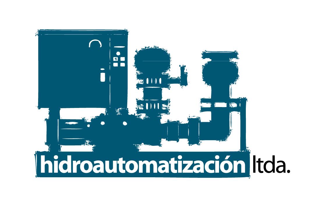 hidroautomatizacion